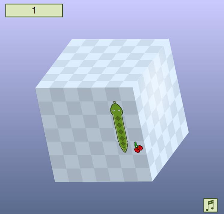 Game-Snake-3D-hinh-anh-3