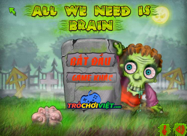 Game-bay-zombie-hinh-anh-1