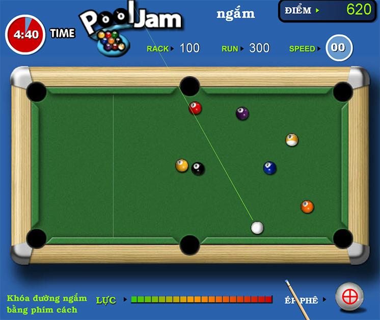 Game-bi-a-tu-do-hinh-anh-1