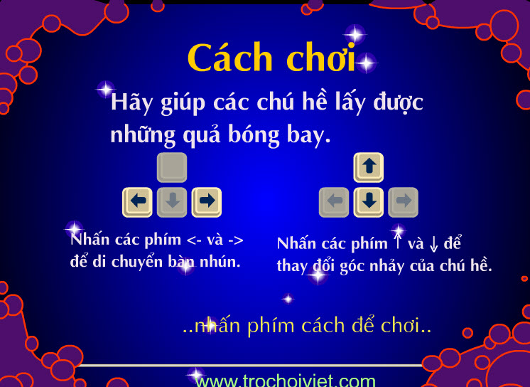 Game-he-xiec-hinh-anh-1