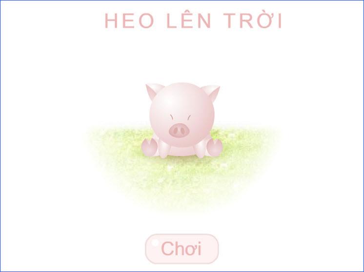 Game-heo-con-len-troi-hinh-anh-1
