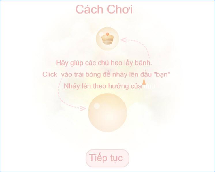Game-heo-con-len-troi-hinh-anh-2