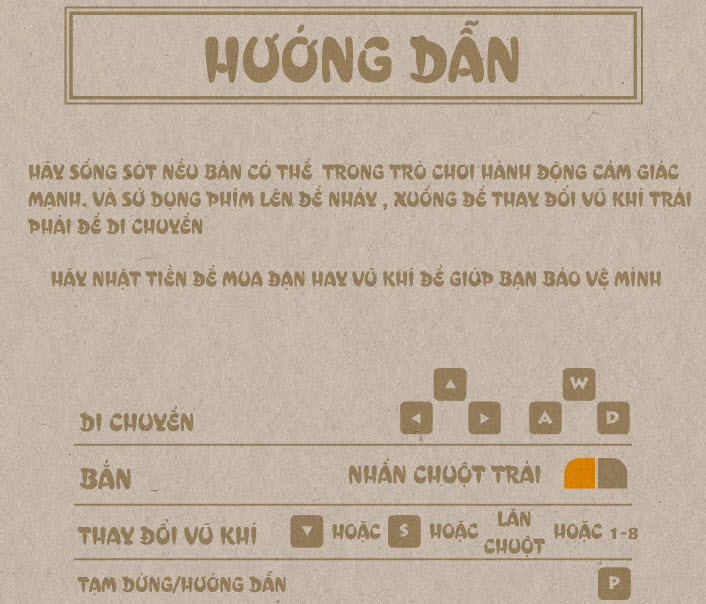 Game-heo-con-tinh-nghich-hinh-anh-1