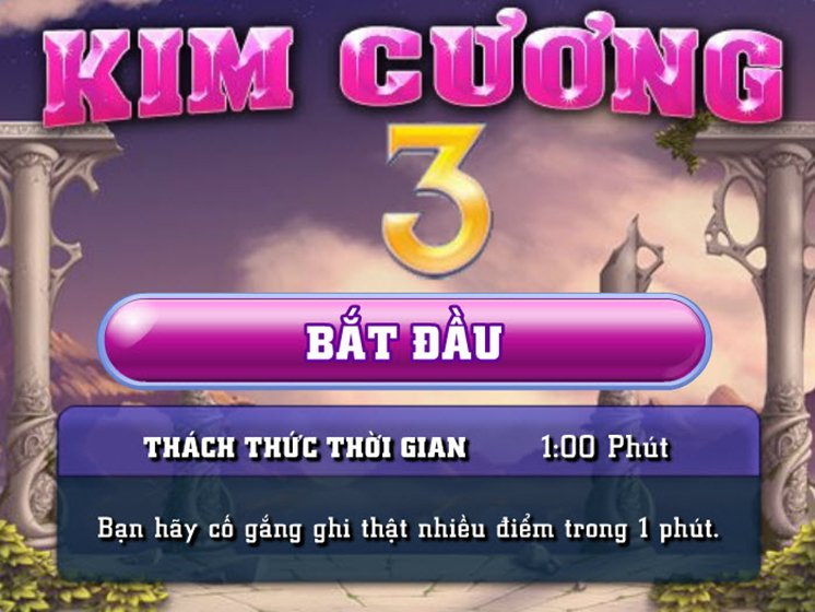 Game-kim-cuong-toc-do-bejeweled-hinh-anh-1