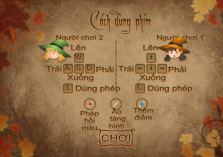 Game-lop-hoc-phu-thuy-hinh-anh-1