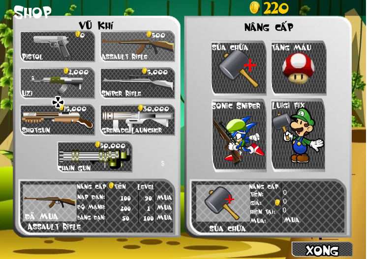 Game-mario-diet-zombie-hinh-anh-1