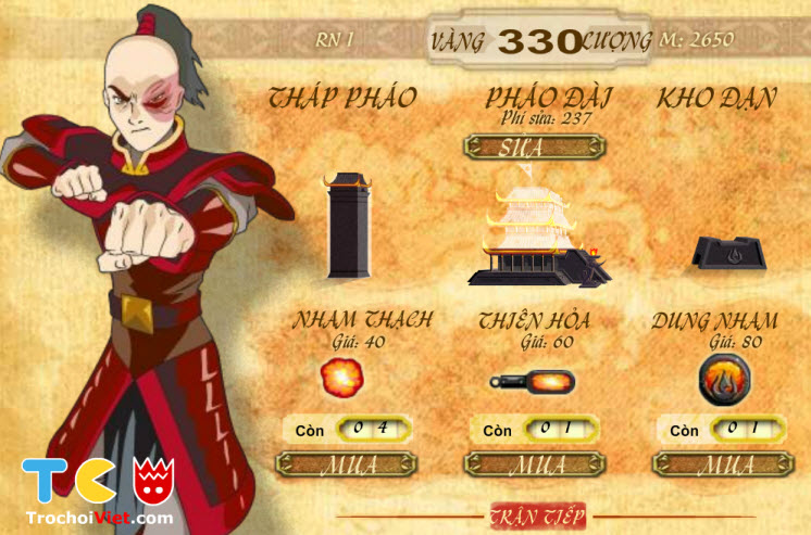 Game-phao-thanh-chien-hinh-anh-3