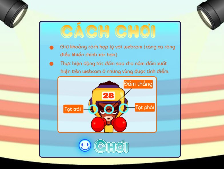 Game-quyen-anh-hinh-anh-2