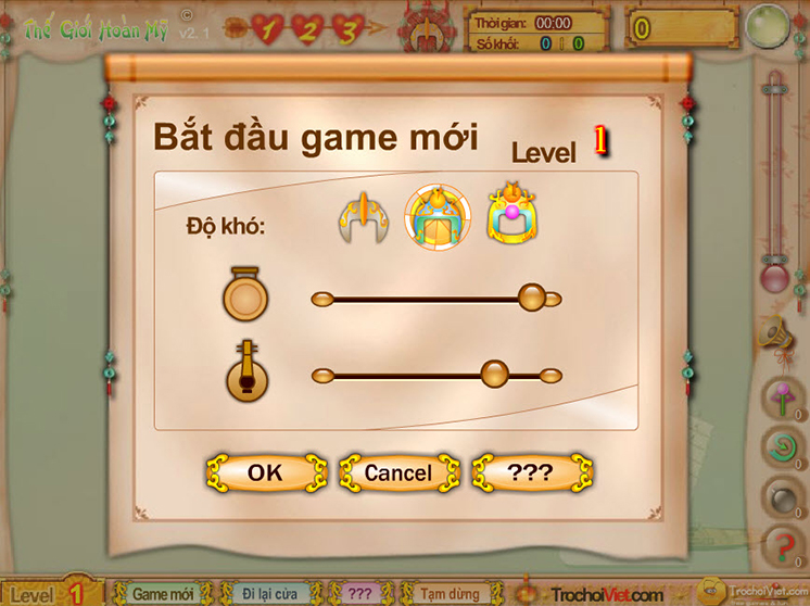 Game-the-gioi-hoan-my-hinh-anh-2