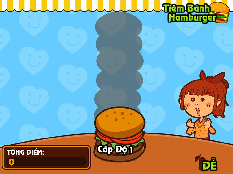 Game-tiem-banh-hamburger-hinh-anh-2