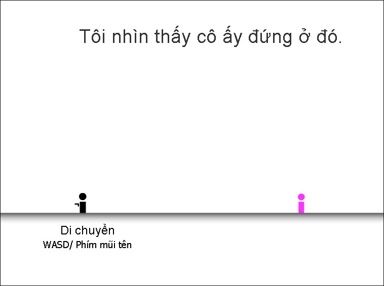 Game-tinh-yeu-zoombie-hinh-anh-1