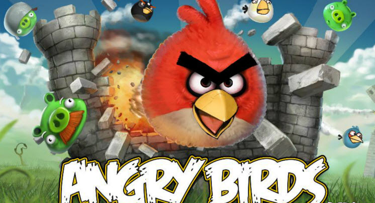 game-Angry-Birds-hinh-anh-1