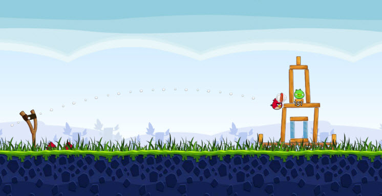 game-Angry-Birds-hinh-anh-3