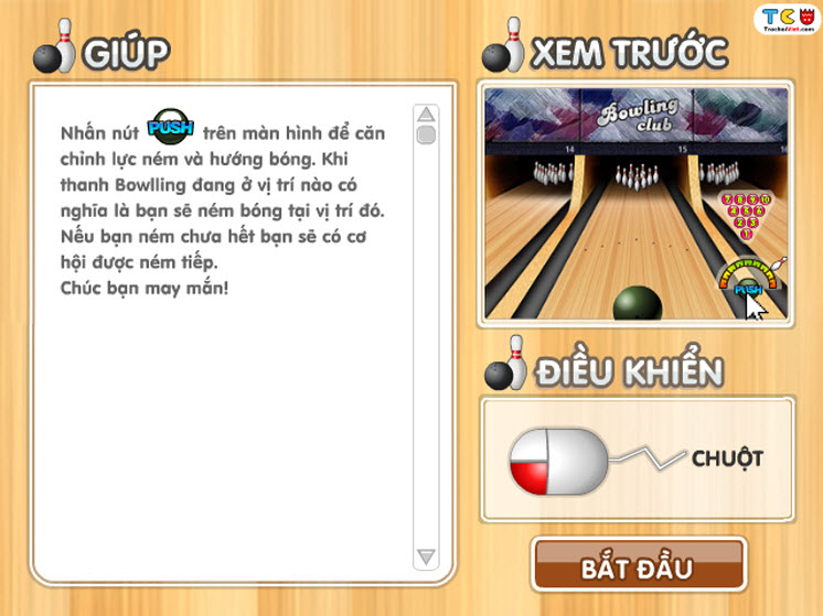 game-Bowling-3D-hinh-anh-2