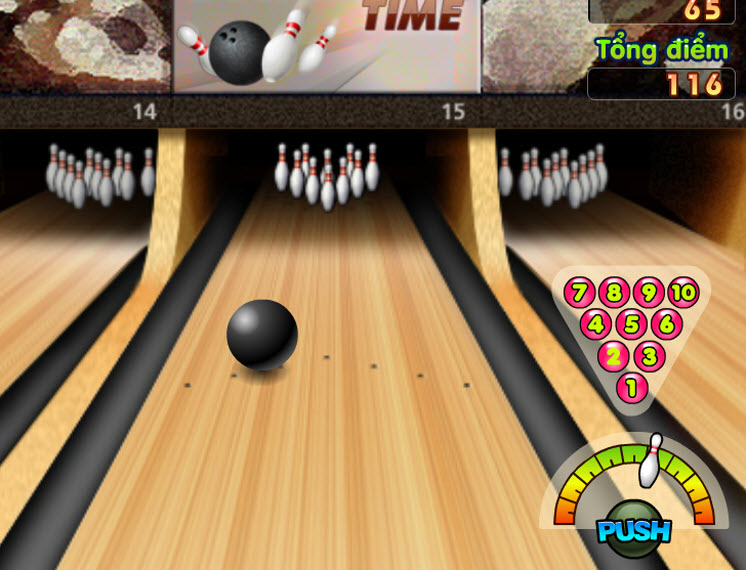game-Bowling-3D-hinh-anh-3