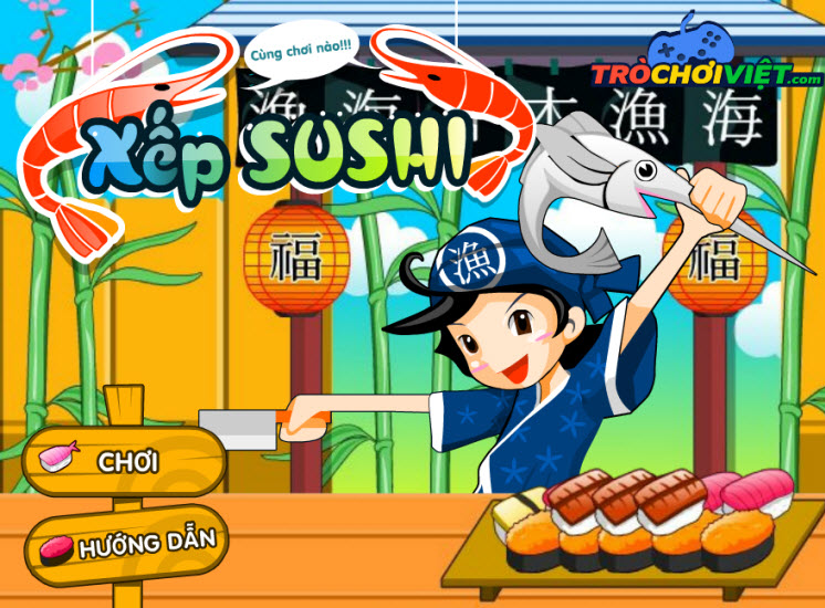 game-Che-bien-sushi-hinh-anh-1