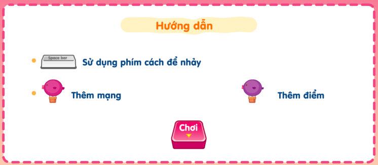 game-Khi-du-bay-hinh-anh-2