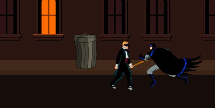 game-batman-Huyen-thoai-nguoi-doi-hinh-anh-3