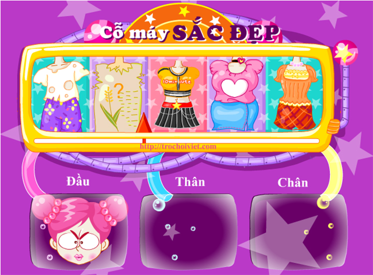 game-co-may-sac-dep-hinh-anh-1