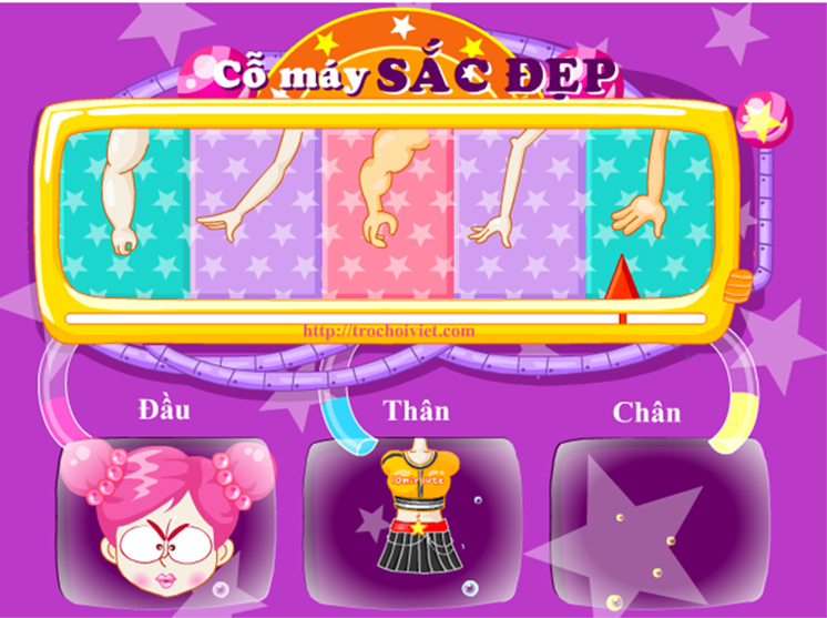 game-co-may-sac-dep-hinh-anh-2