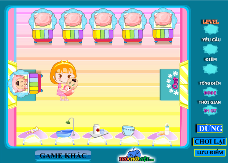 game-co-nuoi-day-tre-hinh-anh-1