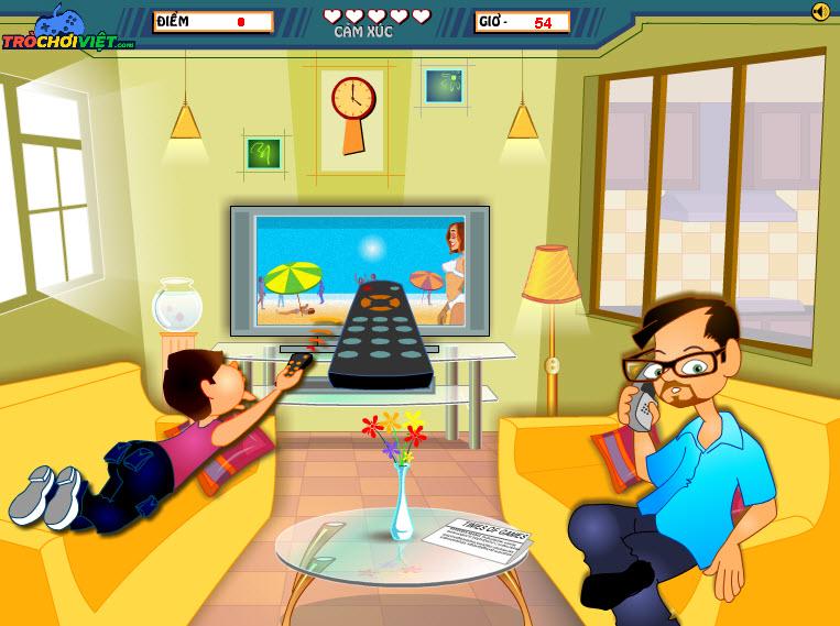 game-gianh-xem-tv-hinh-anh-3