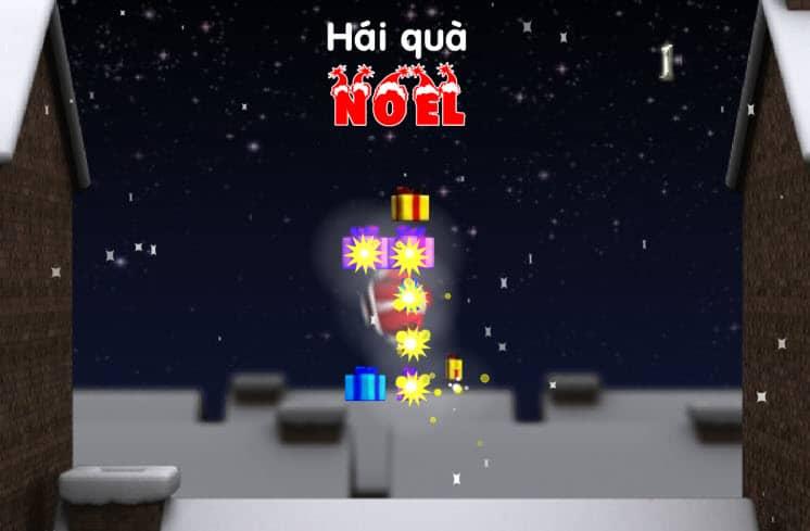 game-hai-qua-noel-2