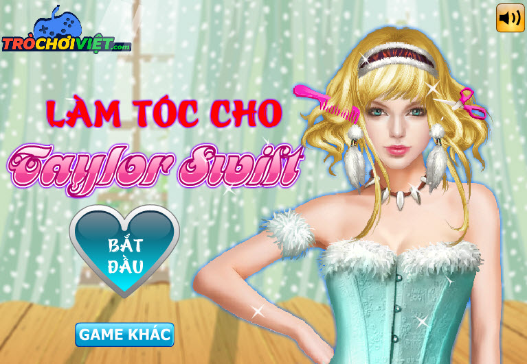 game-lam-toc-cho-taylor-swift-hinh-anh-1