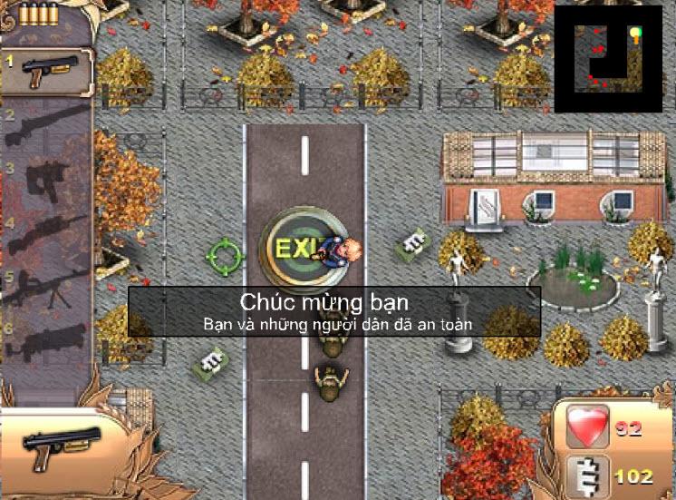 game-nghia-dia-thay-ma-hinh-anh-3
