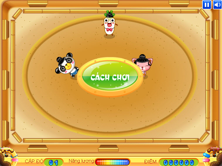 game-sumo-cao-hinh-anh-2