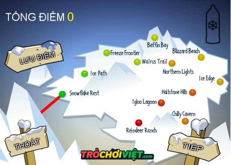 game-tim-qua-noel-2