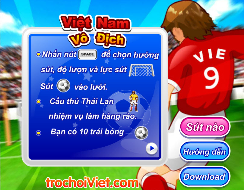 game-viet-nam-vo-dich-hinh-anh-1