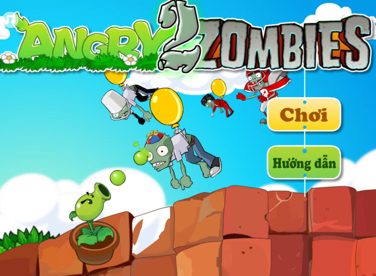 game-zombies-do-bo-hinh-anh-1