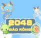 2048 đảo rồng