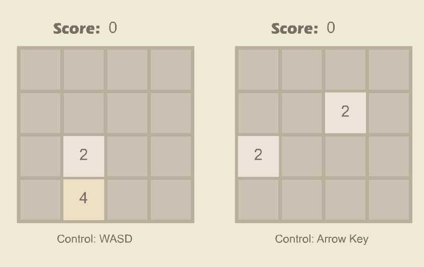 Game-2048-hai-nguoi-hinh-anh-1