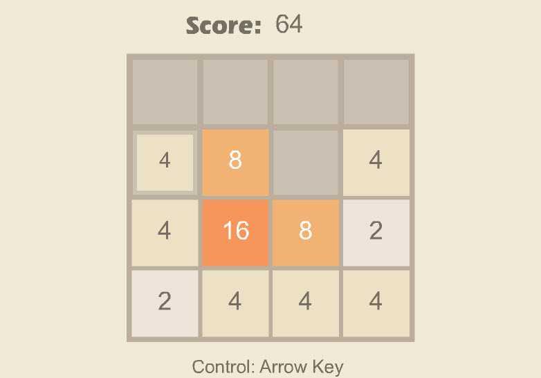 Game-2048-hai-nguoi-hinh-anh-3