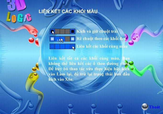 Game-3d-logic-hinh-anh-1