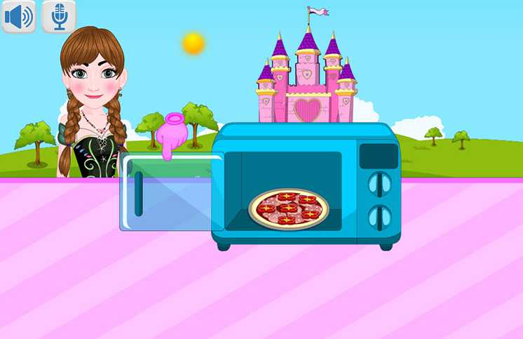 Game-Anna-lam-pizza-hinh-anh-3