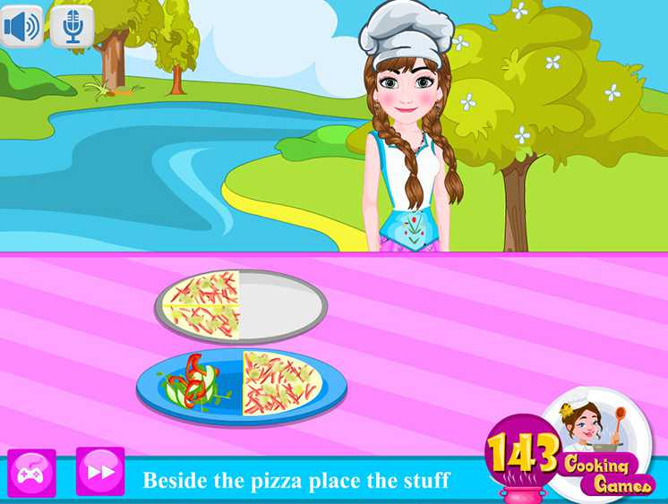 Game-Banh-pizza-pho-mai-gorgonzola-hinh-anh-3