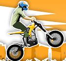 bieu-dien-moto-bay
