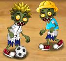da-bong-zombie