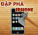 dap-pha-iphone-2