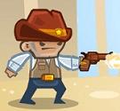 Đấu súng tay đôi