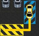 Đậu xe thông minh