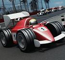 Đua xe F1 Grand Prix 2