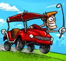 dua-xe-golf-2