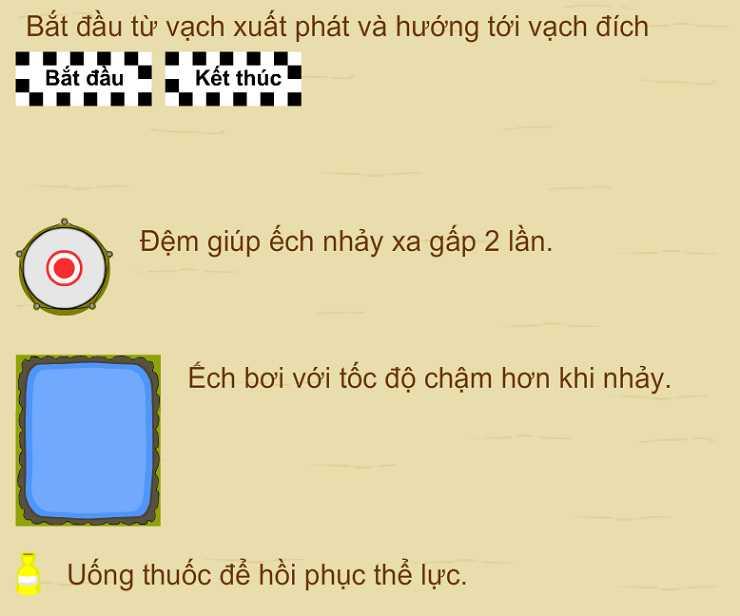 Game-Ech-dua-hinh-anh-3