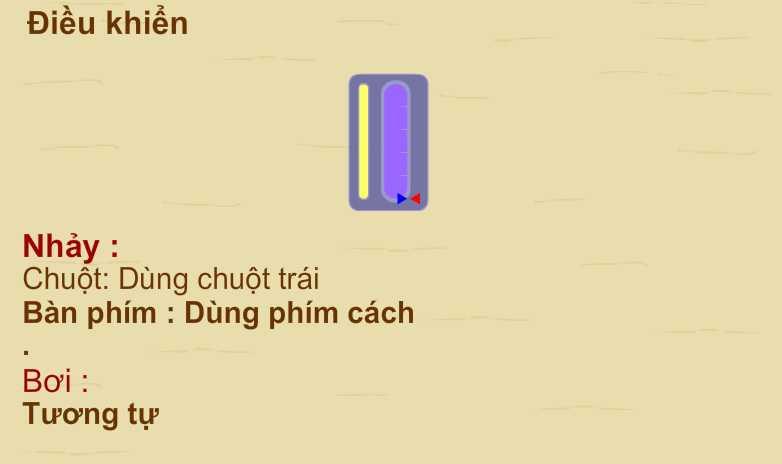 Game-Ech-dua-hinh-anh-6