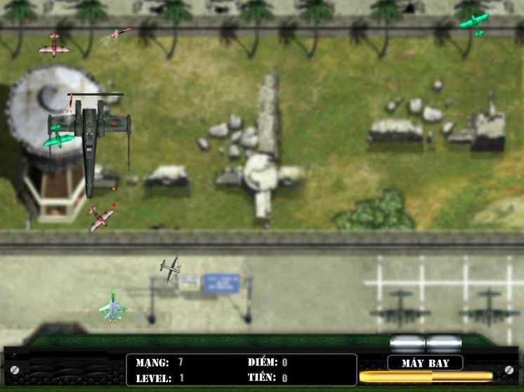 Game-F-16-tan-cong-hinh-anh-3