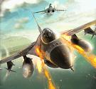 F-16 tấn công